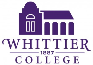 Whittier Domains