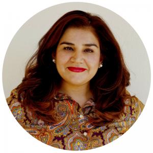 Sonia Chaidez